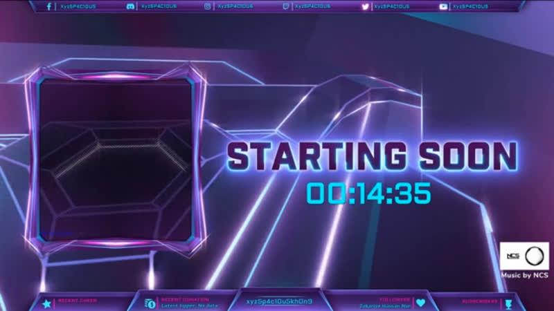 [Relive] 17 Esrb Vk.com/Xyz5P4C10U5 Livestream Gaming Pubg More Oct 20 Su 13-15 P2