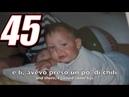 S1 LearnItalianShow Ep 45 Nonna e foto CURIOSITÀ