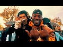 DeeBaby ft. OTB Fastlane The Mudd (Exclusive - Official Music Video)