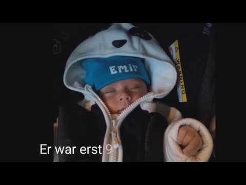 Aktion Impfschäden sind REAL Emir tot nach 6 fach Impfung
