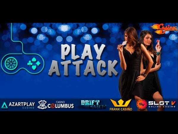 Лучшая партнерка онлайн казино гемблинг без переноса отрицательного баланса