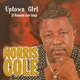 Norris Cole - Oh We Girl
