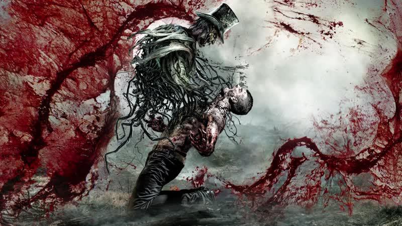 Provi_GAME_The_Beast_Inside_Intro