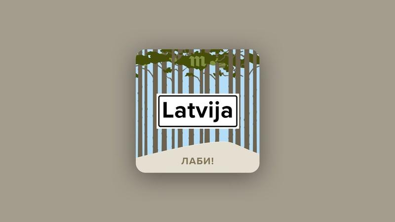 От аквапарка и цирка до рыцарских замков и прогулки по болотам: куда поехать с детьми в Латвии?