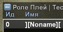_N9YQK-dWyE.jpg