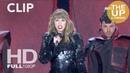 Taylor Swift Ready for It live at University of Phoenix Stadium Glendale Arizona