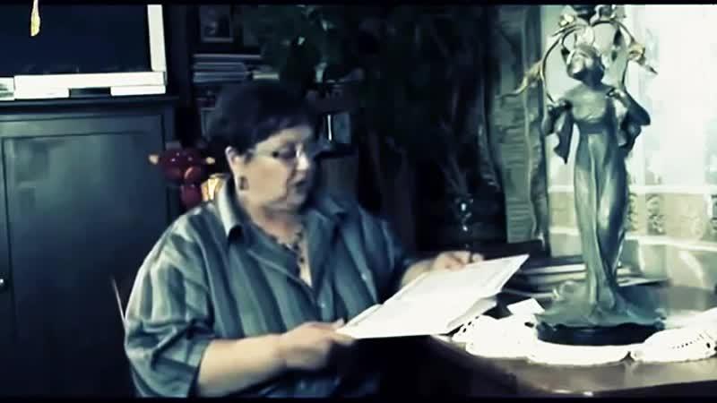 Все Люди Русские а нЕлюди нЕрусские Академик Светлана Жарникова