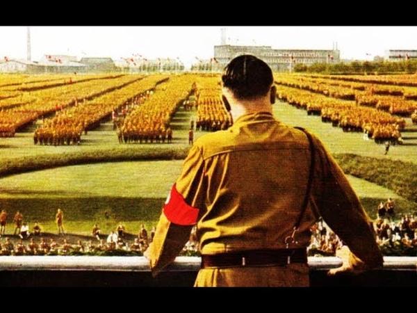 Гитлер – миротворец!..., или же политический прохвост и лицемер?!