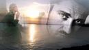 безумно - трогательная песня о любви... Сергей Рындин -- Новая жизнь