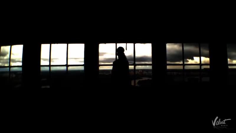 Burito feat. - Elka- Ty znaeshy