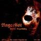 Angerfist - Maniac Killa