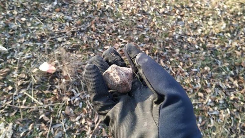 Переселення каміння