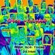 Underground beats #25 - Нужен wav звони 8 800 707 05 91 -звонок беспл. по РФ - минус, минусовка, Instrumentals, rap beat, FREE BEATS, бит