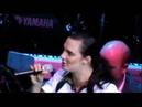 Елена Ваенга. Концерт в Барвихе 29.06.2011 1 отд.