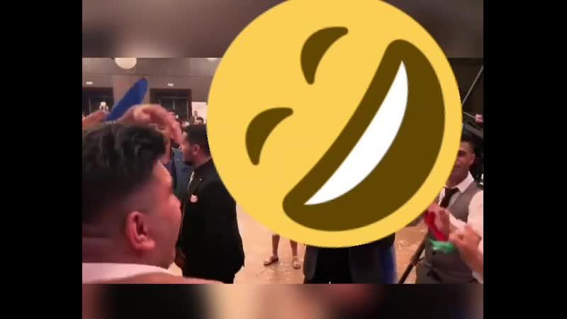 Video_15_10_2019_11_14_13.mp4