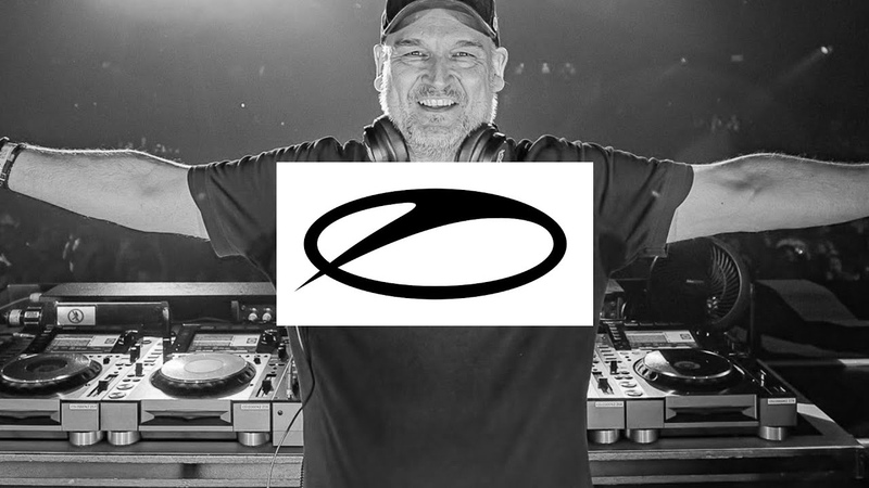 Jorn van Deynhoven The Future Is Now A State Of Trance Episode 957 Guest Mix