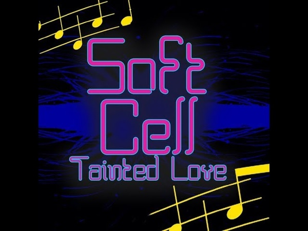 Soft Cell Vs Bob Marley Tainted Love New Extended Disco Rmx VP Dj Duck
