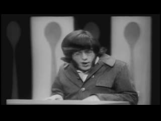 12 lovin spoonful – summer in the city