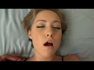 Bailey Bae [All Sex, Hardcore, Blowjob, POV]