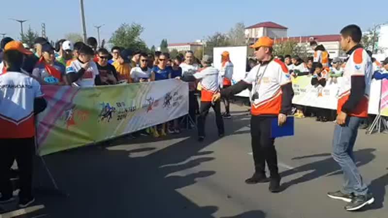 Instagram_marat.aidashev_71063365_2424340277601908_2576362437754827686_n.mp4