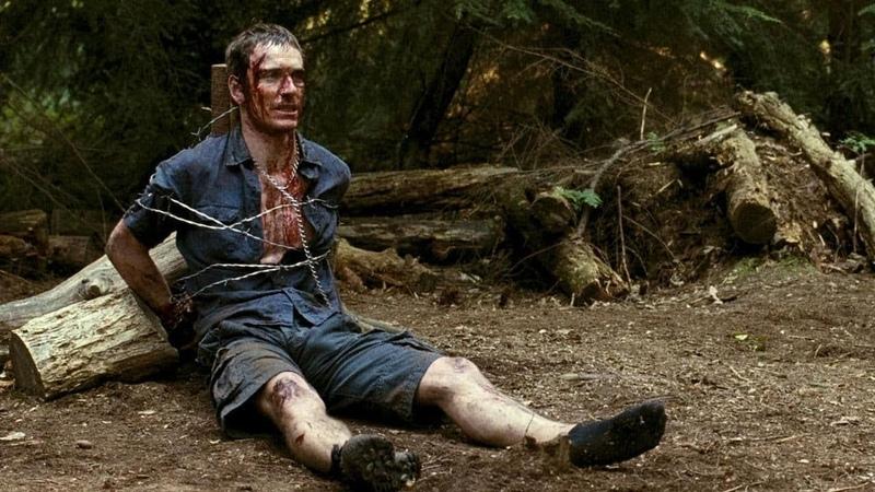 Райское озеро (2008) ужасы, среда, кинопоиск, фильмы, выбор, кино, приколы, ржака, топ пятница » Freewka.com - Смотреть онлайн в хорощем качестве