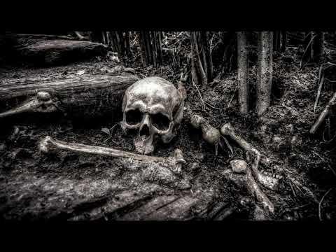 ALEX DEATH RAIN - Corpse
