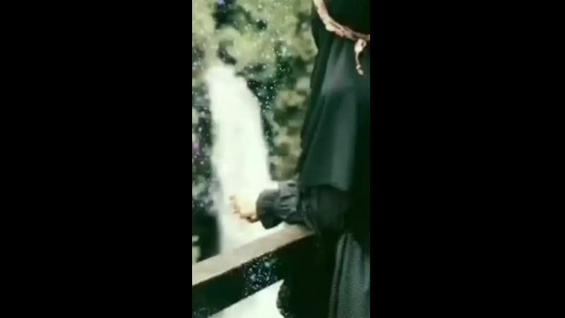 Religia_islam_istinaInstaUtility_-00_B7nzpFxiKWg_11-10000000_796524084161230_8910640846497022960_n.mp4