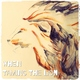 Constantine - When Taming the Lion (Furry Friend Tame Remix)