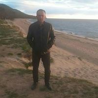 Дима Атабаев