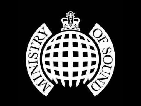 Ministry Of Sound - 20 years - Vintage Classics - ★