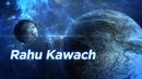 Rahu Kawach Anuradha Paudwal Dinesh Kumar Dube Times Music Spiritual