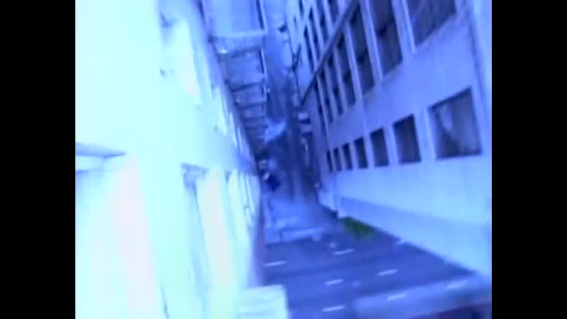 Y2mate.com - metallica_enter_sandman_official_music_video_CD-E-LDc384_360p