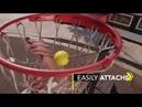 Баскетбольный тренажер Попади в цель SKLZ SHOOTING TARGET