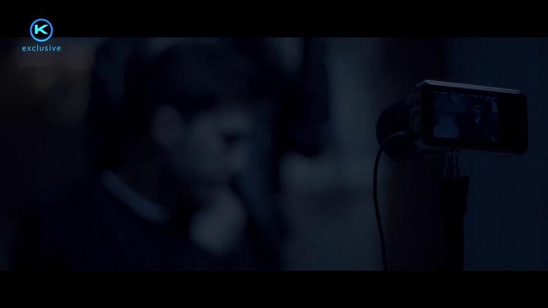 Jelil - Men ÿerime (offisial vidio 2020)