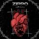 ZippO - Корабли