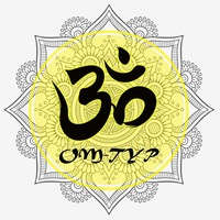 Логотип ОМ-ТУР Краснодар