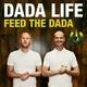 Record Top 100 | Dada Life - Feed the Dada (Radio Edit)