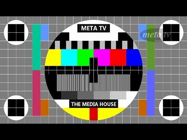 Meta tv 2019 11 15 Šéfredaktor pan VK komentuje aktuální dění na Svobodném vysílači CS