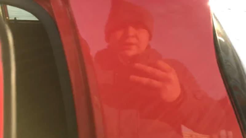 Видео обзор Kia Picanto 2010