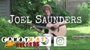 Joel Saunders The Zotz Walk Fingerstyle Guitar