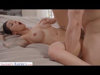Alexis Zara - Porno, All Sex, Hardcore, Blowjob, Big Tits, Artporn, Porn, Порно