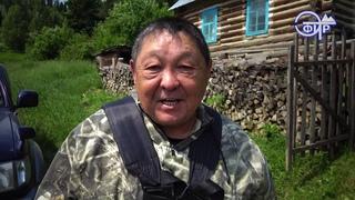 #Таштагол#новости#эфирт Выездной день в Усть-Кабырзинскую сельскую территорию.