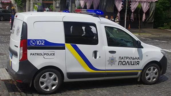 Бывшего замминистра экономики Украины арестовали по подозрению в госизмене