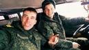 Военнослужащий РФ из Читы воевал в Украине. Андрей Полтава ВАТА ШОУ