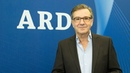 Peinliche Mikro-Panne: ARD Tagesschau-Moderator Jan Hofer prahlt mit seinem Reichtum