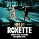 Roxette - Help! (Abbey Road Sessions November 1995)