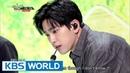 Xiumin (RENAISSANCE) Erik - Tomorrow, Today (내일, 오늘) [Music Bank