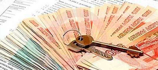 Оформить карту с кредитным лимитом сбербанк