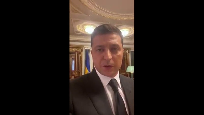 Зеленский выполняет требования террориста Фильм Земляне 2005 Захват автобуса с заложниками в Луцке