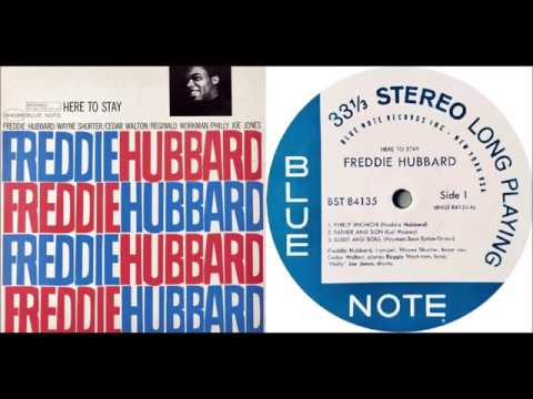 Body And Soul - Freddie Hubbard